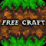 Game Free Craft - Exploration APK for Windows Phone