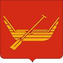Łódź Moja Migawka icon