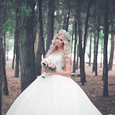 Wedding photographer Magomed Magomedov (Sebastyan). Photo of 19.08.2014