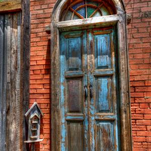 The Doors.jpeg