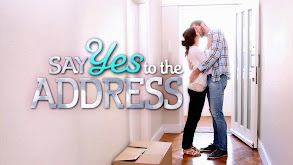 Say Yes to the Address thumbnail