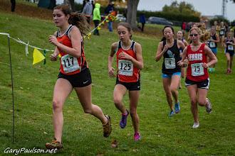Photo: Varsity Girls 4A Eastern Washington Regional Cross Country Championship  Prints: http://photos.garypaulson.net/p517988639/e491e1a3a