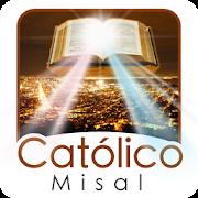 App Misal Católico 2018 APK for Windows Phone