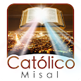Misal Católico 2018