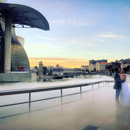 Fotógrafo de bodas nuria castillo (nuriacastillo). Foto del 25.02.2016