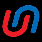 Union Sahyog