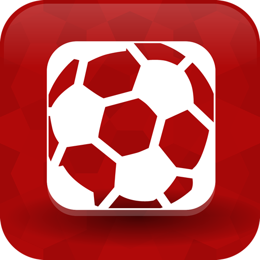 FutbolApps:.. file APK for Gaming PC/PS3/PS4 Smart TV