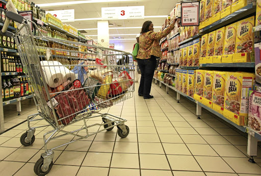 SA's new killing field could be in the supermarket grocery aisle