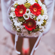 Wedding photographer Mykola Romanovsky (mromanovsky). Photo of 27.05.2013