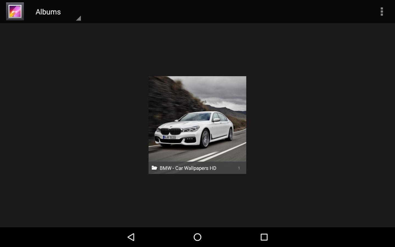 Google themes bmw - Bmw Car Wallpapers Hd Screenshot