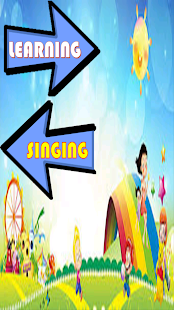 Fun English for Kids (Singing and Learning) - náhled