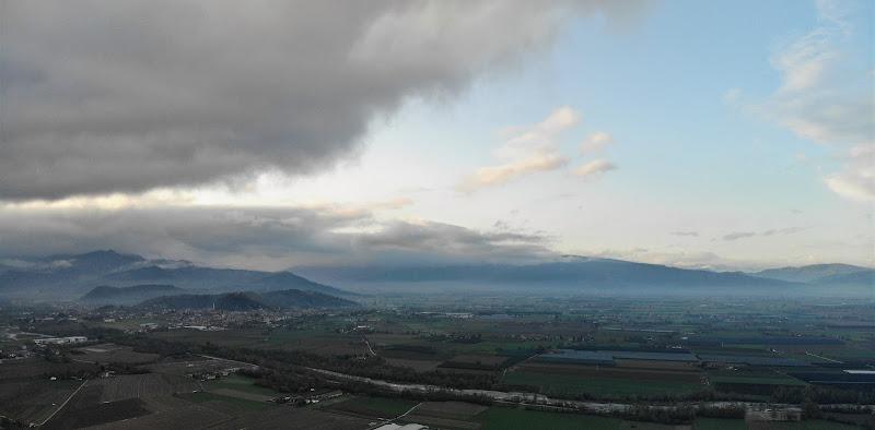 Valli Occitane di Alez70