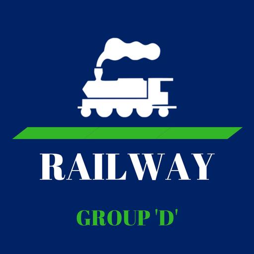RRC Group D 2018 Railways