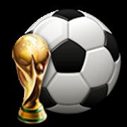 World Leagues  Icon