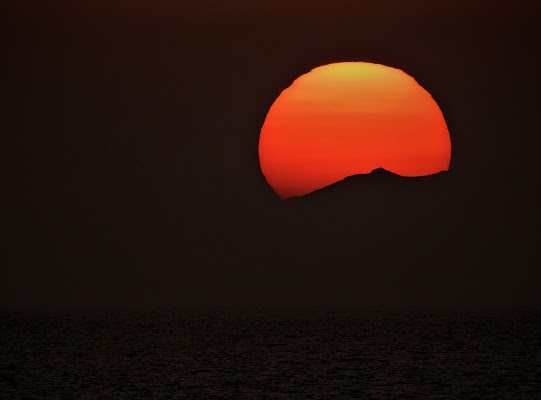 sole rosso di luciano55
