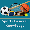 Sports General Knowledge icon