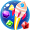 Jewel Galaxy 2.9 Apk