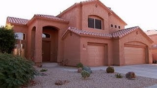 Downsizing in Scottsdale