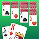 Solitaire - Card Games APK