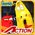 Larva Action Fighter file APK for Gaming PC/PS3/PS4 Smart TV