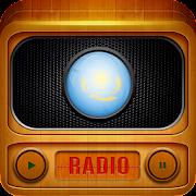 Radio Kazakhstan Online