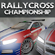 Rally Cross Racing (game)