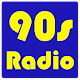 90s Radio Hits Apk