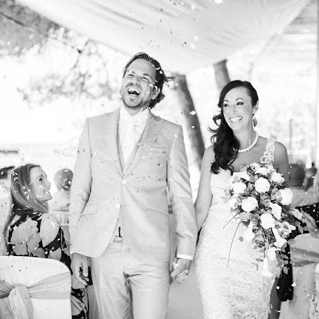 Wedding photographer Youri Claessens (youriclaessens). Photo of 16.07.2017