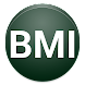 BMI計算機 - Androidアプリ