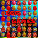 Egg Games icon