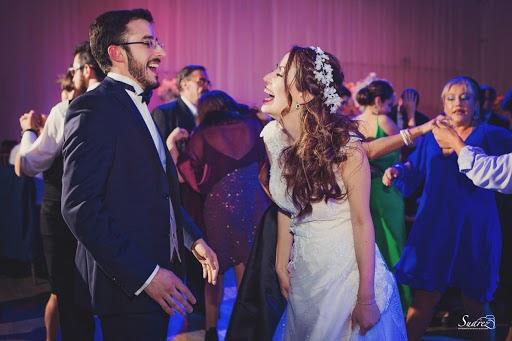 Fotógrafo de bodas Mauricio Suarez guzman (SuarezFotografia). Foto del 15.11.2017