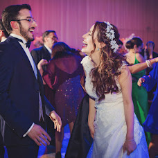 Wedding photographer Mauricio Suarez guzman (SuarezFotografia). Photo of 15.11.2017