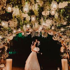 Wedding photographer José luis Hernández grande (joseluisphoto). Photo of 04.05.2018