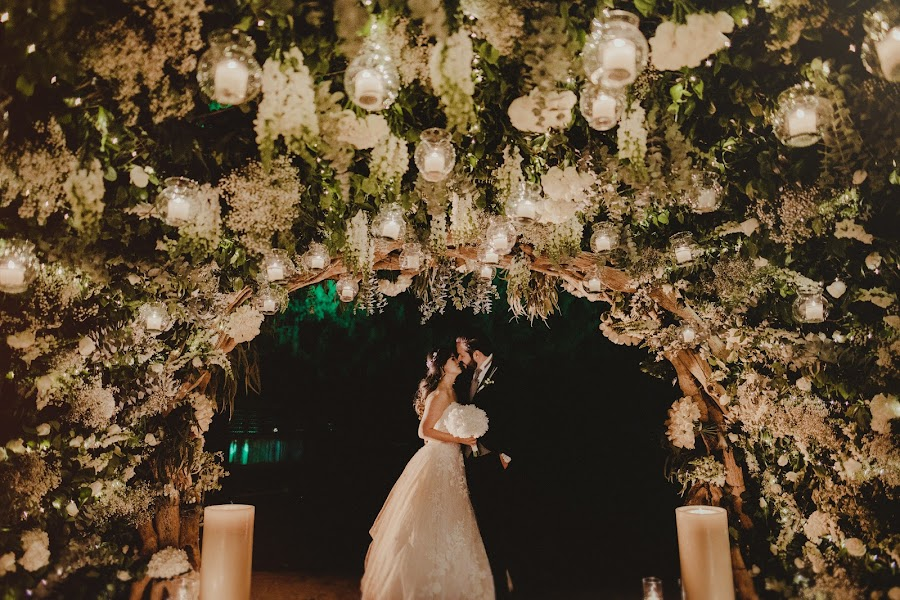 Fotógrafo de bodas José luis Hernández grande (joseluisphoto). Foto del 04.05.2018