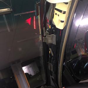 マークX GRX120のカスタム事例画像 あきとさんの2020年05月29日20:38の投稿