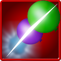 Balloon Frenzy Pop Game icon