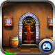 Escape Games day-876 Download for PC Windows 10/8/7