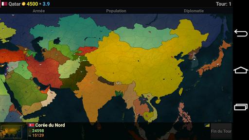 Télécharger Gratuit Age of Civilizations Asia Lite  APK MOD (Astuce) screenshots 2