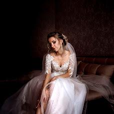 Wedding photographer Aleksandr Panasik (groms). Photo of 24.09.2018