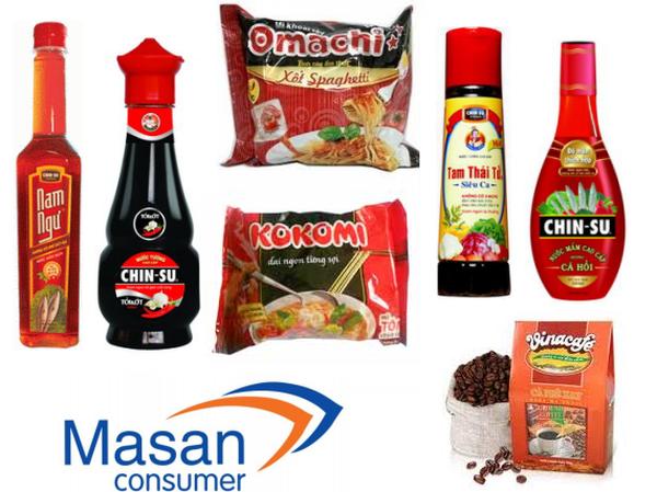 Masan-consumer-hoat-dong-trong-rat-nhieu-mang