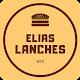 Elias Lanches Download on Windows