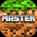 Master for Minecraft |