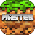 MOD-MASTER .. file APK for Gaming PC/PS3/PS4 Smart TV