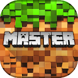 MOD-MASTER for Minecraft PE (Pocket Edition) Free file APK Free for PC, smart TV Download