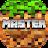 MOD-MASTER for Minecraft PE (Pocket Edition) Free Icône