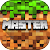 MOD-MASTER for Minecraft PE (Pocket Edition) Free file APK for Gaming PC/PS3/PS4 Smart TV
