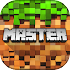 MOD-MASTER for Minecraft PE (Pocket Edition) Free 3.9.2