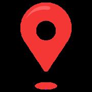 WeTrack GPS