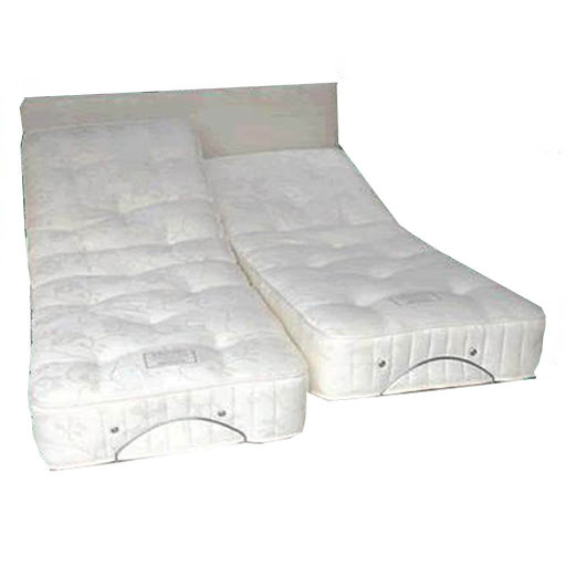 Adjustables Princess Mattress