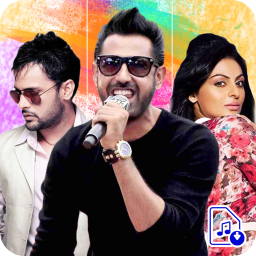 Punjabi Music Songs Latest Mp3 Download
